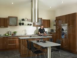 walnut kitchen ideas kitchen of ideas see top six out of this kitchens
