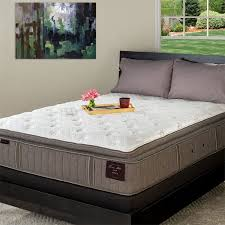 best mattress deals black friday 2016 in florida city mattress u2013 the best prices and service guaranteed same day