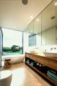 small bathroom remodel ideas on a budget best small bathroom design ideas budget on with hd resolution