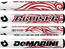 demarini slowpitch bats best slowpitch softball bats 2016 reviews and top picks
