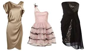party dresses new years dresses for new year best new year party dresses for s