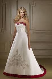 western dresses for weddings western wear wedding dresses