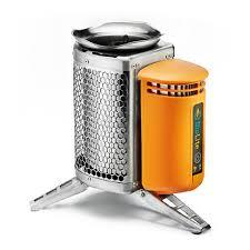coleman stove manual shop biolite campstove 10 5 in wood manual ignition orange outdoor