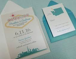 themed wedding invitations best 25 vegas wedding invitations ideas on vegas