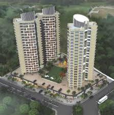 kalyan west property flats in kalyan west apartments in thane