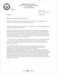 doc 585550 debit memo sample u2013 sample debit memo 8 documents in