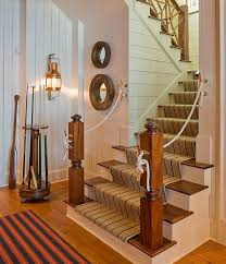 Rustic Nautical Home Decor Why Should You Replace Your Interior Design With Nautical Decor