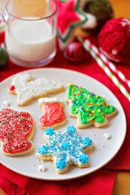 perfect roll out sugar cookies recipe sugar cookies sugaring