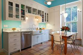 historic kitchen remodel architect magazine cg u0026s design build