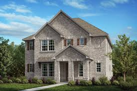get a home plan com plan 3149 modeled u2013 new home floor plan in retreat at stonebriar