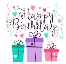 happy birthday cards for 15 free editable birthday card templates http designeroptimus