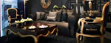 Show Home Living Room Pictures Luxury Furniture At Home Vixi Design Furniture