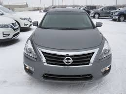 nissan altima sport 2014 2014 nissan altima panow classifieds