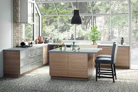 ikea kitchen cabinet ideas ikea kitchen cabinets sektion edition decoration channel