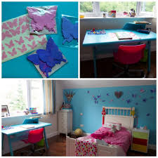Cheap Teen Decor Bedroom Cheap Bedroom Decor Diy Bedroom Decorating Ideas On A
