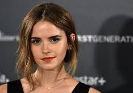 What Town Is Beauty And The Beast Set In Emma Watson Creates Instagram Account To Promote Ethical Clothing