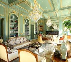 french design attractive french living room design ideas decoholic