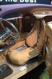 top custom interior design for cars excellent home design amazing