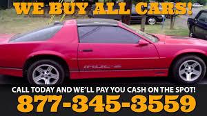 lexus junkyard fort worth sell car junkyard south carolina sc youtube