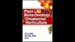 ornamental horticulture definition mp4 hd