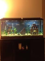 21 best aquariumns images on diy amazing fish tanks