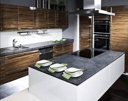 moderne kche mit kleiner insel kuche l form mit insel hervorragend kleine kucheninsel with