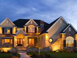 luxury home plans with photos luxury home plans zanana org