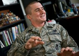 Ranger School Meme - file airman ranger jber airman completes grueling army school