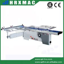 Woodworking Machinery Show China by Woodworking Machine Woodworking Machine Suppliers And