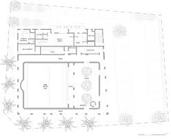 gallery of al warqa u0027a mosque ibda design 16