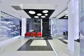modern office in romania is not your father u0027s dental clinic