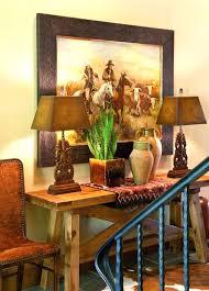 Western Living Room Furniture Western Living Room Or Western Decor Ideas For Living Room
