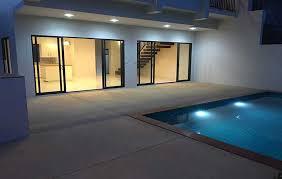 chambre avec piscine priv馥 chambre piscine priv馥 58 images 14 villas uniques de 3 et 4