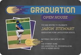 high school graduation party ideas for boys graduation party ideas for guys invitations decorations wording