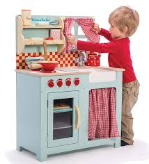 childrens wooden kitchen furniture wooden kitchen farm toys wooden set play food le