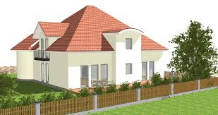 Plz Bad Herrenalb Exklusives Bauprojekt In Bad Herrenalb Pdf