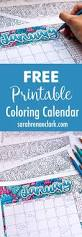 25 fun coloring pages ideas coloring