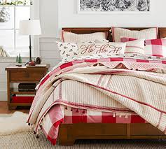Pottery Barn New York City Store Locator Pottery Barn