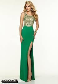 cheap prom dresses in tulsa formal dresses tulsa ok cocktail dresses 2016