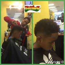 caring for south of france haircut haircuts archives exodusbarbershopexodusbarbershop