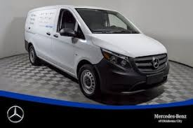 mercedes oklahoma city 2017 and 2018 mercedes cars sprinter vans and metris