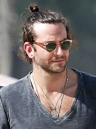 mens hair topknot top knot man bun 40 best top knot hairstyles how to style