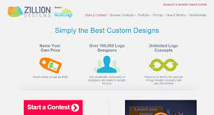 crowdsourcing design the best crowdsourcing for clients and designers onextrapixel