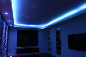 led lighting for home interiors bedroom appealing led lighting ideas for bedroom ceiling lights