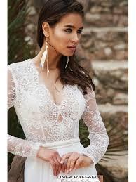 magasin robe de mari e rennes espace berson rennes robes de mariées robes de cérémonie