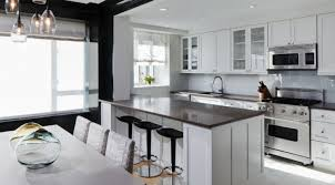 kitchen unique kitchen design queens ny enrapture kitchen design
