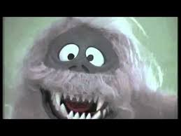 bumble abominable snow monster u0027roar u0027 demonstration