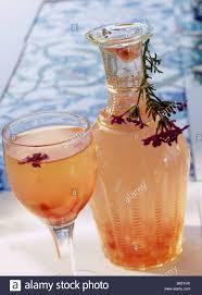 lychee juice lychee juice stock photo royalty free image 19734566 alamy