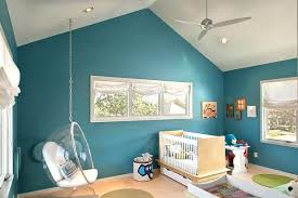 chambre bebe turquoise chambre enfant turquoise awesome chambre bebe garcon bleu gris