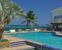 all inclusive resorts in usa islands